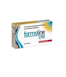 Formoline L 112 Tabletten