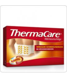 Therma Care Ruecken S/xl