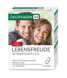 Sunny Soul Kapseln