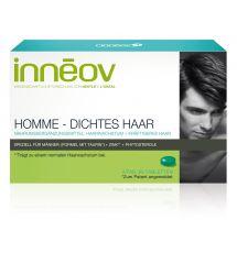 Inneov Homme A-haarausf Tabletten