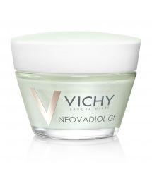 Vichy Neovadiol Gf Normale Haut