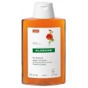 Shampoo Klorane Kapuzinerkresse