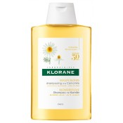 Shampoo Klorane Kamille