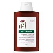 Shampoo Klorane Chinin Vitamin B6
