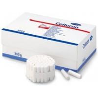 Celluron Zahnwatterollen Gr.4 14mm