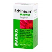Echinacin Mad Fluessigk.