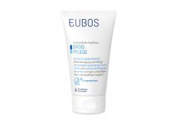 Eubos Basispflege Mildes Pflege Shampoo für jeden Tag
