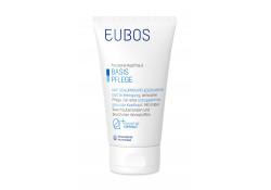 Eubos Basispflege Anti Schuppen Pflegeshampoo