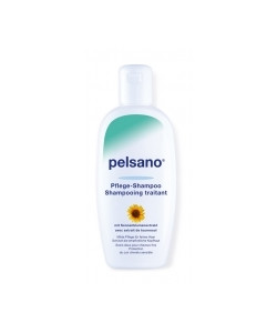 Sh.Baby Pelsano Pflege