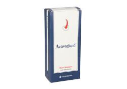 Shampoo Activogland