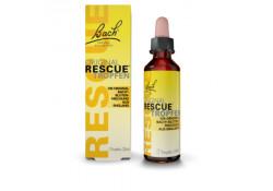 Mag. Doskar Rescue Bachblüten alkoholisch