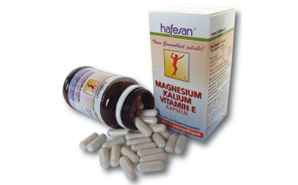 hafesan magnesium kalium mit vitamin e kapseln apotheke st anna. Black Bedroom Furniture Sets. Home Design Ideas