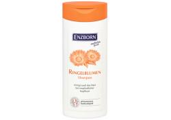 Shampoo Enzborn Ringelbl.