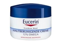 Eucerin Omega Creme 12%