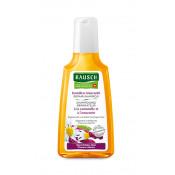 Rausch Kamille - Panamarinde Shampoo