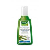 Rausch Meerestang - Zinnkraut Fett-Stop-Shampoo