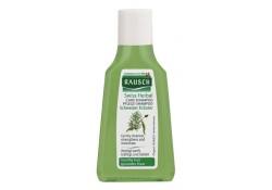 Rausch Schweizer Kräuter Shampoo