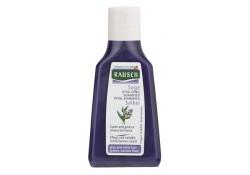 Rausch Salbei Vital Shampoo