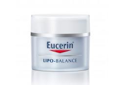 Eucerin Lipo Balance