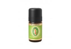 Ätherische Öle Primav.Bergamot