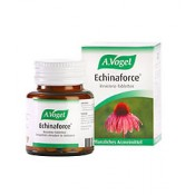 Echinaforce Tabletten