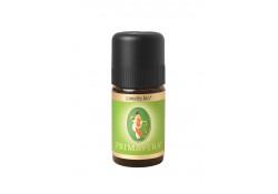 Ätherische Öle Primavera Limette