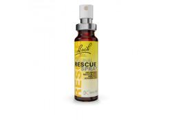 Mag. Doskar Rescue Bachblüten Spray alkoholisch