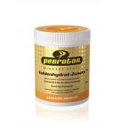 Peeroton Carbo+kohlenhydr.Na