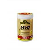 Peeroton Mineral Vitamin Drink Kirsche