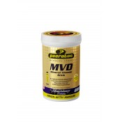 Peeroton Mineral Vitamin Drink Schwarze Johannisbeere