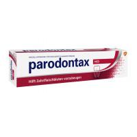 Parodontax Med Zahnpasta
