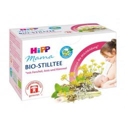 Hipp Tee Bio Mama Sti 234502