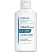 Ducray Shampoo  Kelual Ds