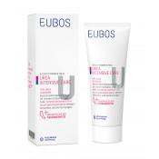 Eubos Urea 10% Fußcreme