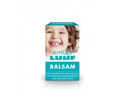 Luuf Kinder Balsam