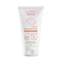 Avene Mineralische Sonnencreme 50+