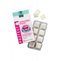 Baders Protect Zahnfleischpflege Kaugummi
