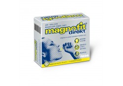 Magnofit Direkt 1g Sachets