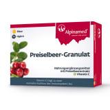 Alpinamed Preiselbeer Granulat