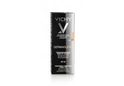 Vichy Dermablend Fluid 25 - nude