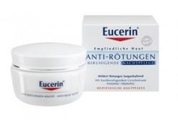 Eucerin AntiRÖTUNGEN Beruhigende Pflege