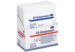 ES-Kompressen steril 16fach 10x12,5cm