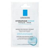 La Roche-Posay Hydraphase Maske Sachet