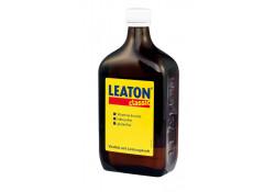 Leaton Multivitamin Tonikum Classic