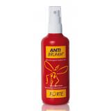 Anti Brumm Forte Spray