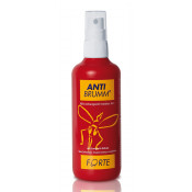 Anti Brumm Forte Spray