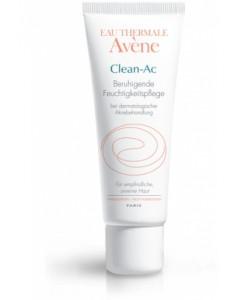 Avene Cleanance Hydra Reinigungscreme