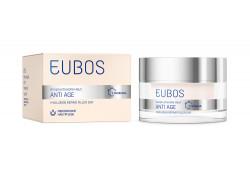 Eubos Anti-Age Hyaluron Repair + Fill Creme