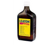 Leaton Complete