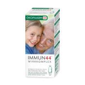 Immun44 Saft